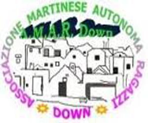 L'Associazione Amar Down presenta la prima suora laica in Italia con la Sindrome di Down