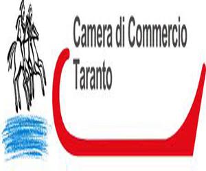 La Camera di Commercio di Taranto presenta la12^ Giornata dell'Economia