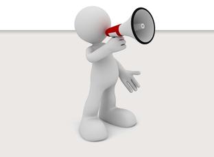 Comunicare il Volontariato – corso di formazione.