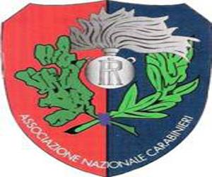 L'Associazione Nazionale Carabinieri inaugura la nuova sede