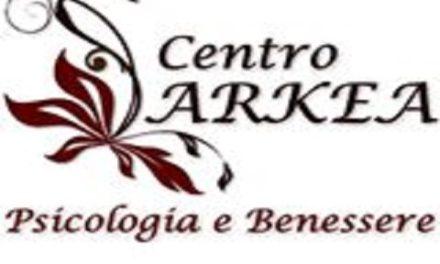 A Taranto nasce il Centro ARKEA