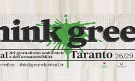 Think Green Festival