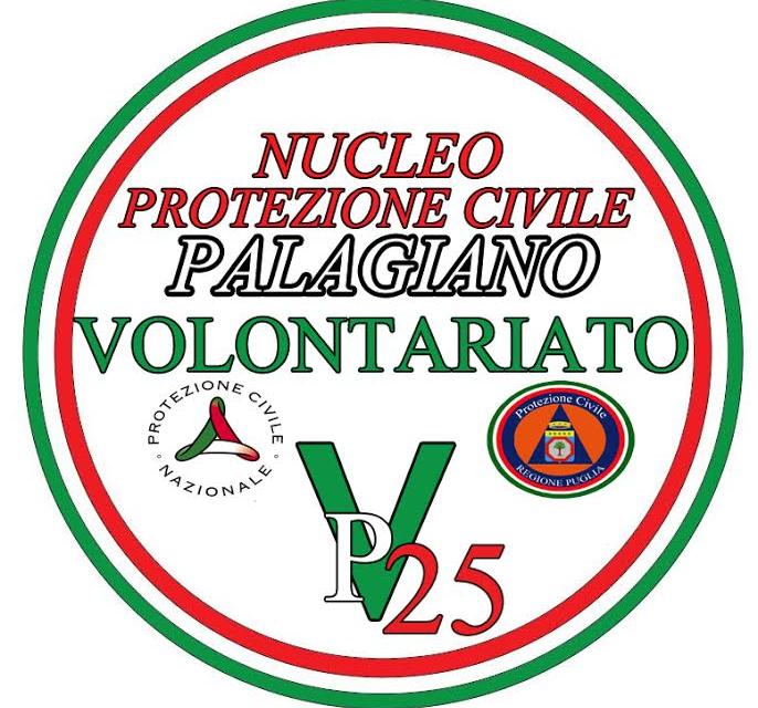 """Sarà presentato a Palagiano il Progetto """"Palagiano CardioProtetta"""""""