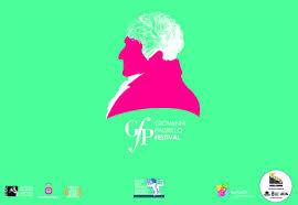 Giovani Paisiello Festival 2016 – Incontro con Paolo Isotta