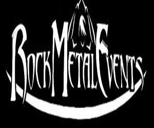 Ritorna l'appuntamento con il Rock Metal Fest