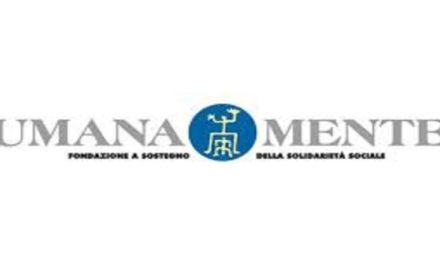 Fondazione Umanamente