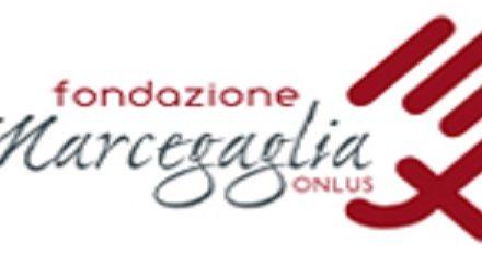 Contributi per progetti della Fondazione Marcegaglia Onlus – 2014