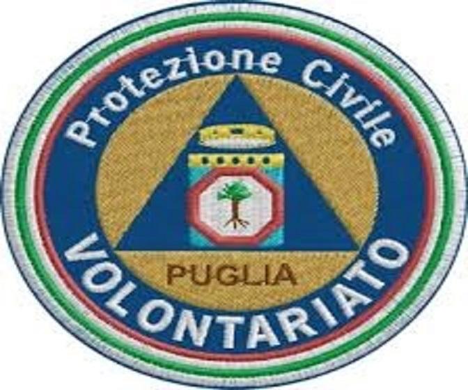 Elenco Regionale Associazioni di Volontariato Protezione Civile. Anno 2013