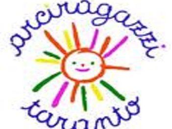"""Il """"Centro del sabato mattina"""", giochi, creatività e tanta allegria con Arciragazzi"""