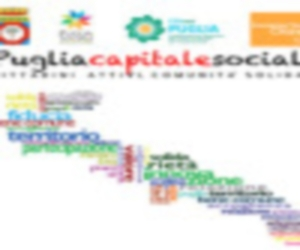 Innovazione, capitale sociale e welfare – Workshop a Bari