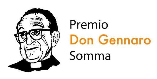 Premio di Laurea Don Gennaro Somma
