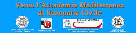 """Seminario """"Economia Civile e Utilities: governance, co-produzione, inclusione"""""""
