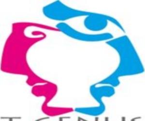 Giornata mondiale contro la transfobia