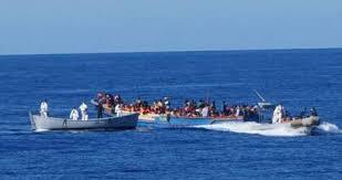 """Convegno Migrantes -""""Le migrazioni forzate: tra nuovi arrivi e programmazione a Taranto e provincia"""""""