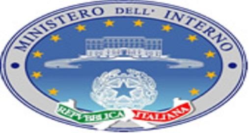 Avviso pubblico per la presentazione di progetti da finanziare a valere sul Fondo Lire UNRRA per l'anno 2015 – Direttiva del ministro del 2 marzo 2015