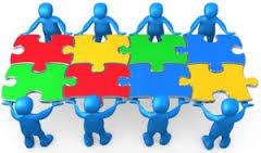 """Fissate nuove date del corso """"Accoglienza e inserimento di nuovi volontari: dall'incontro di conoscenza all'appartenenza al gruppo""""."""