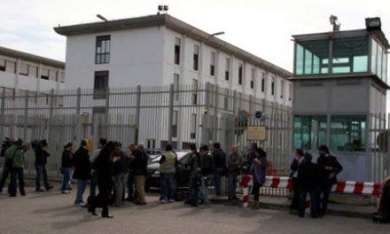 """""""Gli altri siamo noi"""", laboratorio teatrale con i detenuti"""