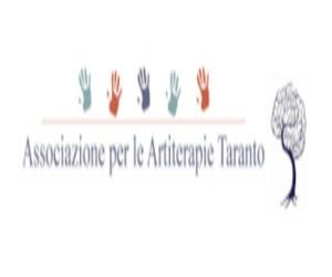 Scuola di Arti Terapie a Taranto