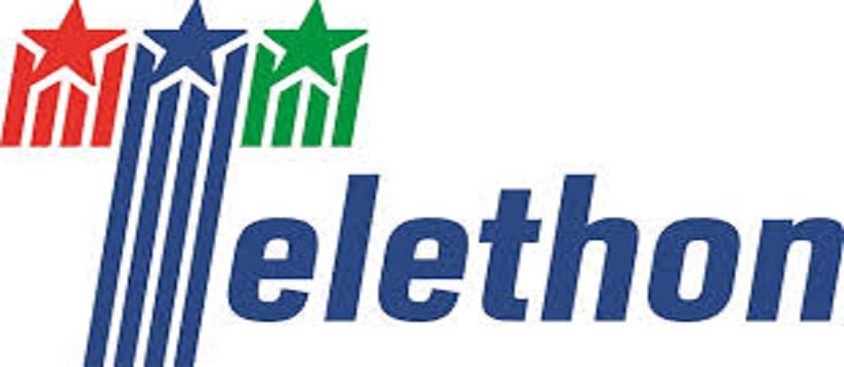 Telethon: una grande iniziativa di solidarietà