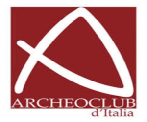 Visita all'area archeologica di Manduria