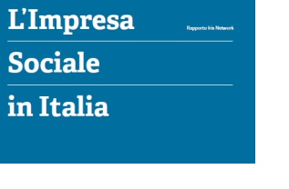 L'Impresa Sociale in Italia
