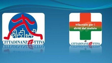 La sanità a Taranto, incontro – confronto promosso da TDM