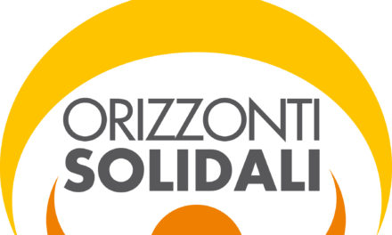 Bando Orizzonti Solidali edizione 2015