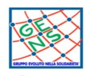 """""""VIVERE SICURI A PAOLO VI"""" – corso gratuito per prevenire incidenti domestici"""