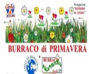 """Il """"Burraco di Primavera"""" per aiutare i bambini tarantini meno fortunati"""