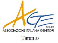 """""""Premio A.GE. Taranto 2016"""", la premiazione"""