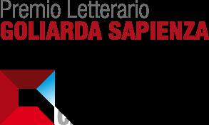 """Premio Letterario Goliarda Sapienza """"Racconti dal carcere"""""""