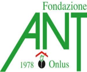 Nuova sede per la Delegazione ANT a Taranto