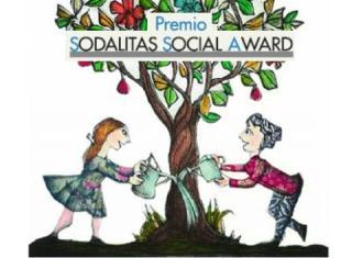 Sodalitas Social Award: al via la 13^ Edizione