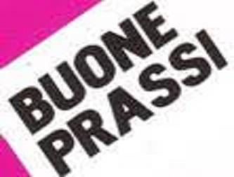 """""""Giornata delle buone prassi"""" dei C.S.V. della Puglia"""