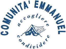 Ottavo anniversario del Centro Diurno di Prima accoglienza della Comunità Emmanuel