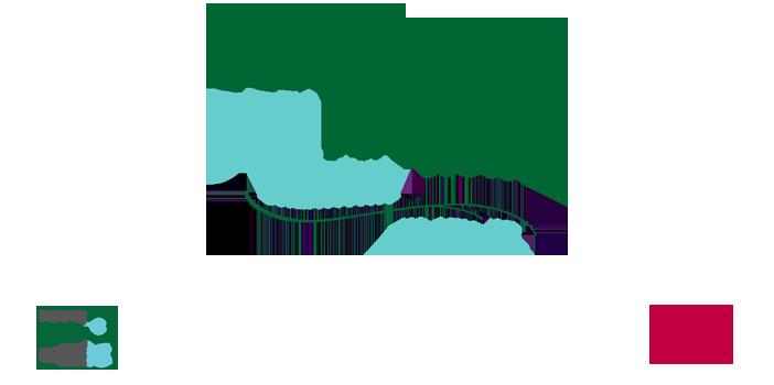 """""""Comunicare con passione. Creatività in azione"""""""