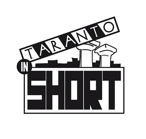 """Festival Internazionale di cortometraggi """"Taranto in Short"""" 2015"""