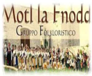 18^ edizione della Festa Rione San Pietro La Fiera