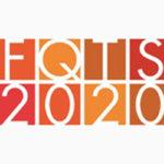Presentazione nuovo triennio FQTS2020