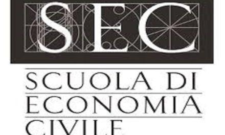 Summer School di Economia Civile per Insegnanti delle scuole superiori