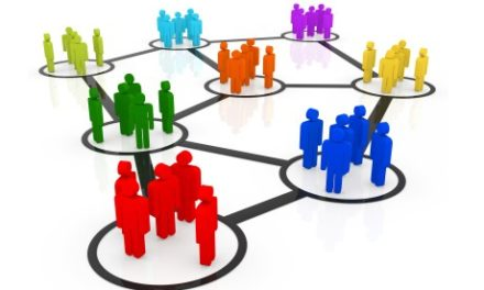 Il volontariato e i suoi interlocutori nel contesto socio-economico.