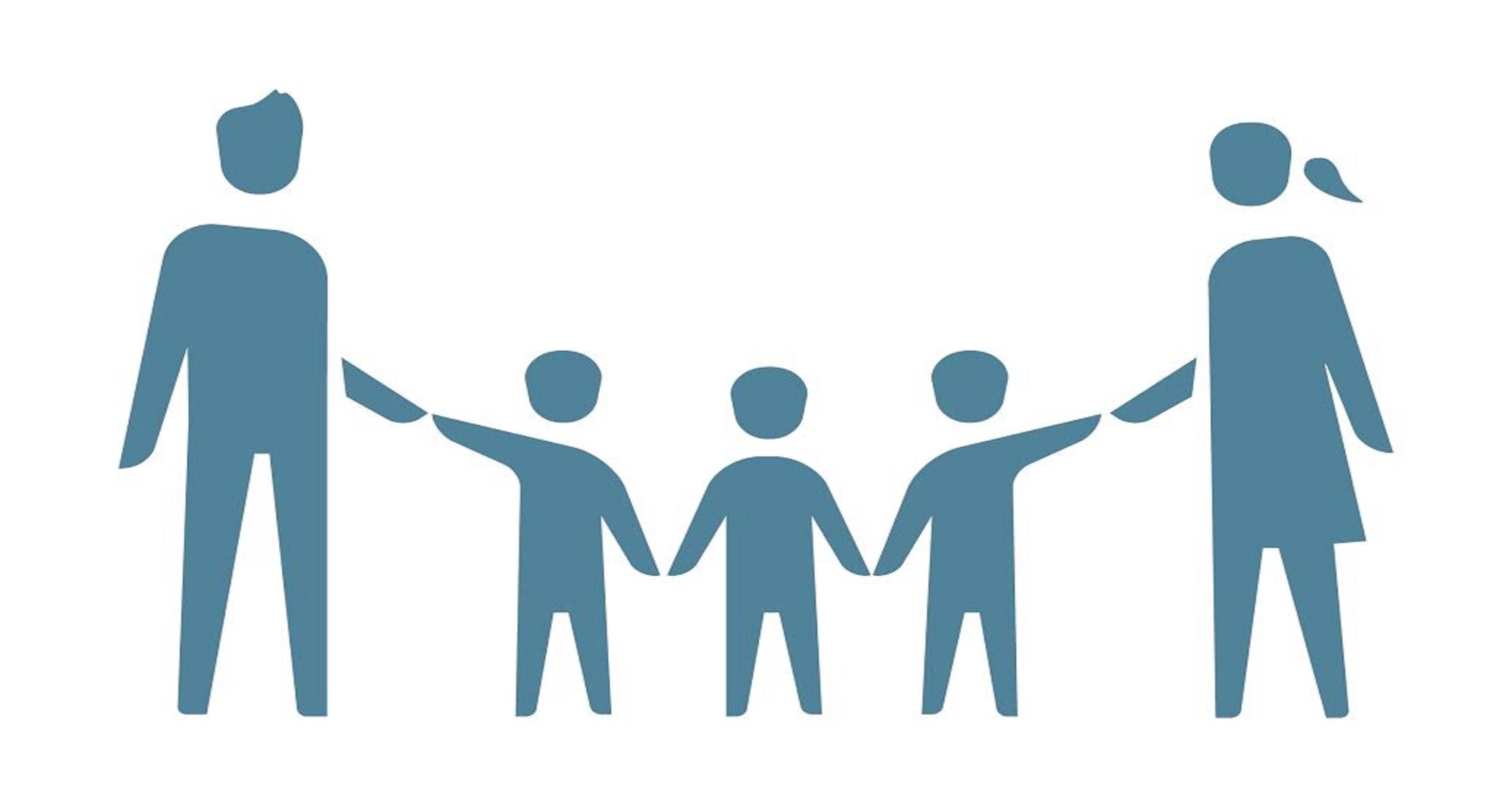 """Nuovo appuntamento con la Rassegna """"Genitorialità: un bene per tutti"""", la famiglia in primo piano"""