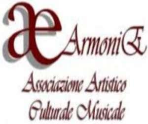 Il fascino e la modernità dell'arpa di Susanna Curci per ArmoniEstate 2018