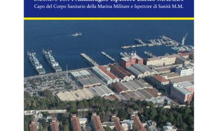 """""""L'impegno nel sociale della Sanità di Marina – Il dual use"""" – Incontro sul tema"""