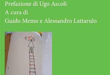 """""""Politiche sociali nella crisi"""" – Il caso Puglia a cura di: Guido Memo, Alessandro Lattarulo , ed. Carocci 2012"""