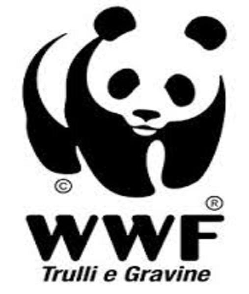 """""""Nasce…..Un albero"""" – Piantumazione di alberi a cura del WWF Trulli e Gravine"""