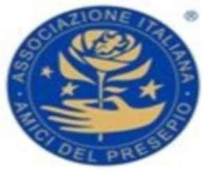 """""""Premio Mons. Michele Grottoli"""" – XIV edizione"""