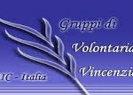 Serata di beneficenza del Gruppo di Volontariato Vincenziano di Taranto