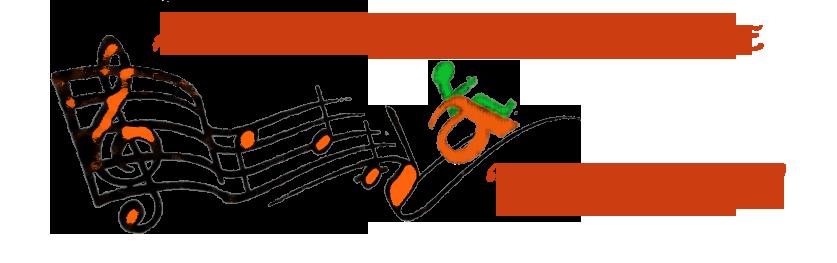 """""""La musica per tutti"""", il Progetto per diversamente abili"""