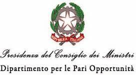 """Avviso pubblico """"per il potenziamento dei centri antiviolenza e dei servizi di assistenza alle donne vittime di violenza e ai loro figli e per il rafforzamento della rete dei servizi territoriali"""""""